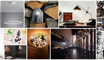 Top 10 Lighting Brands TOP 10 Lighting Brands TOP 10 Lighting Brands top 10 lighting brands 409x238