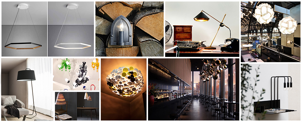 Top 10 Lighting Brands TOP 10 Lighting Brands TOP 10 Lighting Brands top 10 lighting brands