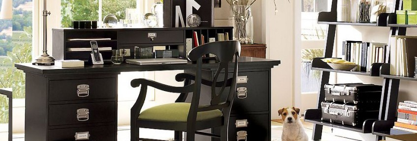 HOME OFFICE IDEAS AND COLOR SCHEMES Home Office Ideas and Color Schemes Home Office Ideas and Color Schemes Home Office Ideas and Color Schemes 848x288