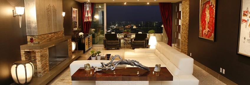 Top Interior Design Shop - Cain Modern
