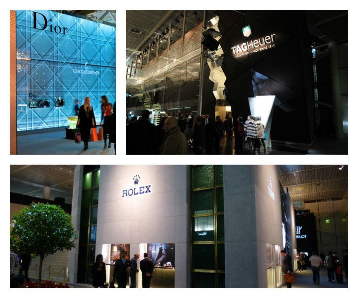BASELWORLD 2014 PREVIEW - What to expect BASELWORLD 2014 PREVIEW - What to expect BASELWORLD 2014 PREVIEW – What to expect BASELWORLD 2014 PREVIEW What to expect Brands 2
