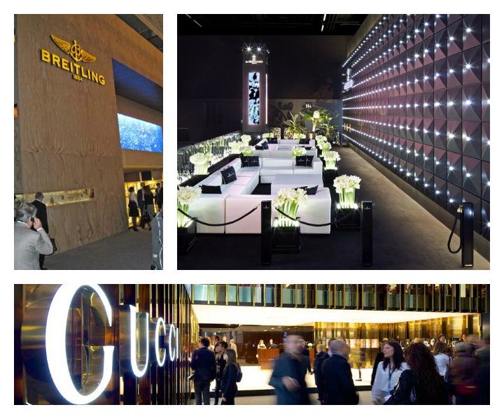 BASELWORLD 2014 PREVIEW - What to expect BASELWORLD 2014 PREVIEW - What to expect BASELWORLD 2014 PREVIEW – What to expect BASELWORLD 2014 PREVIEW What to expect