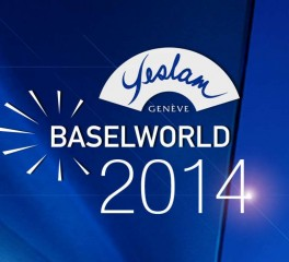 BASELWORLD 2014 PREVIEW – What to expect
