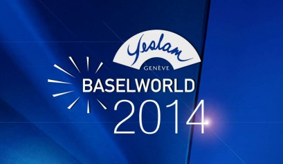 BASELWORLD 2014 PREVIEW – What to expect BASELWORLD 2014 PREVIEW - What to expect BASELWORLD 2014 PREVIEW – What to expect Baselworld 2014 H 1660x710 409x238