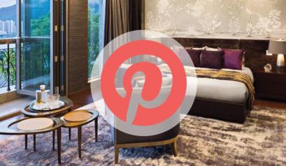 Best Hong Kong Interior Designers New Pinterest Board: Best Hong Kong Interior Designers New Pinterest Board: Best Hong Kong Interior Designers Best Hong Kong Interior Designers 409x238
