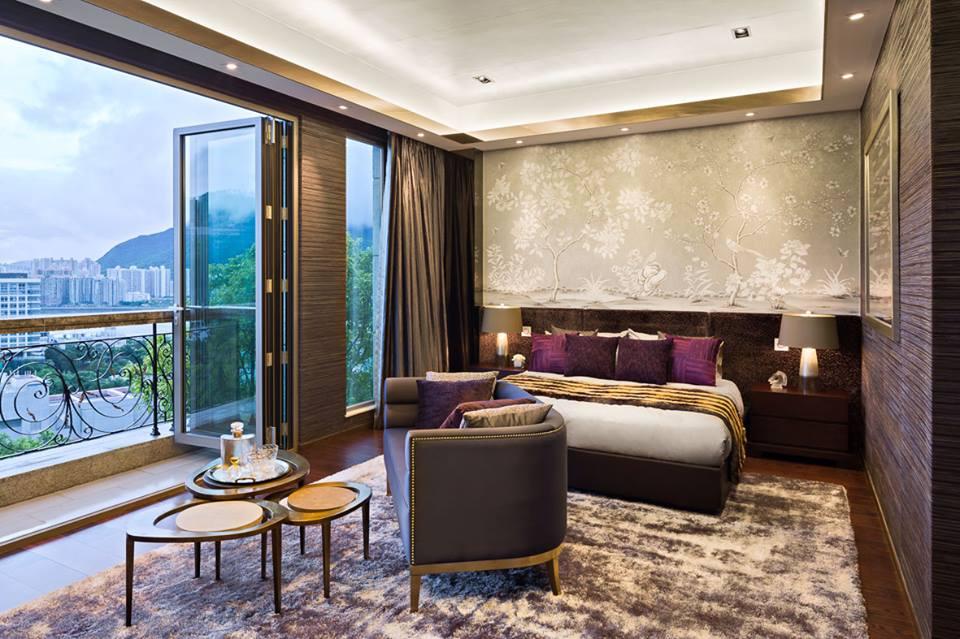 Residential Interior Design Firms Hong Kong Psoriasisguru Com