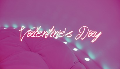 Most Sexy Beds to spice up your Valentine's Day most sexy beds to spice up your valentine's day Most Sexy Beds to spice up your Valentine's Day Most Sexy Beds to spice up your Valentines Day 11 409x238