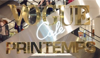 Vogue is in love with Printemps Vogue is in love with Printemps Vogue is in love with Printemps Vogue is in love with Printemps 409x238