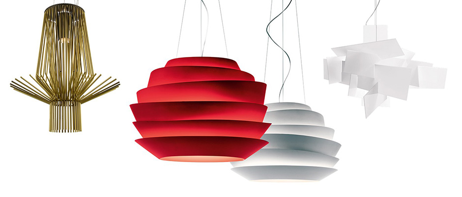 Where to buy Foscarini lighting in Monaco Where to buy Foscarini lighting in Monaco Where to buy Foscarini lighting in Monaco Where to buy Foscarini lighting in Monaco