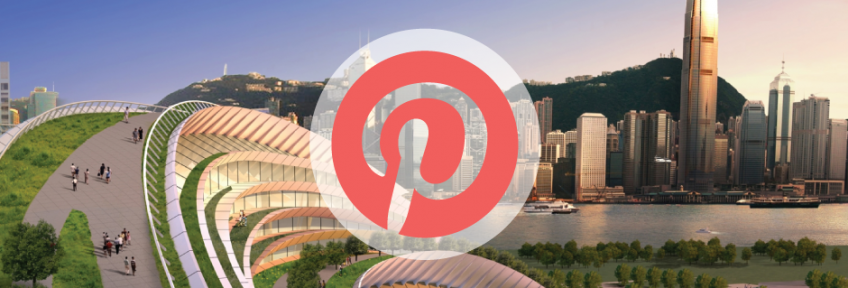 Best Hong Kong Architects New Pinterest Board: Best Hong Kong Architects New Pinterest Board: Best Hong Kong Architects best hong kong architects 848x288