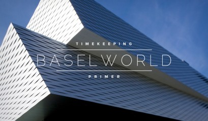 Baselworld 2014 Press Report - Day One Baselworld 2014 Press Report - Day One Baselworld 2014 Press Report – Day One Baselworld 2014 Press Report Day One 409x238