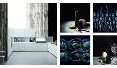 Boffi Studio - Italian Furniture Design arrives to Valencia - Kitchenology Collection