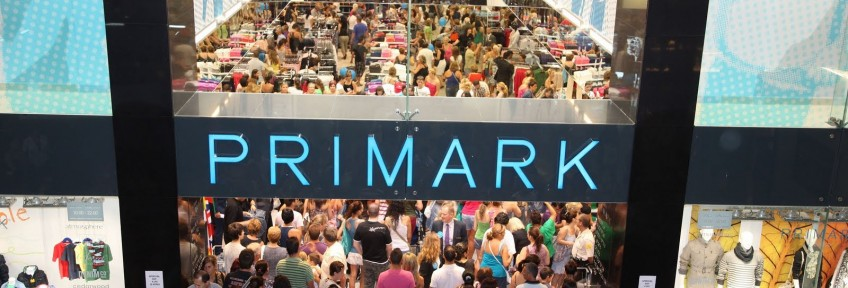 The cheap chic is heading to America - First Primark Store first primark store The Cheap Chic is Beading to America – First Primark Store Primark LAljub lleno 848x288