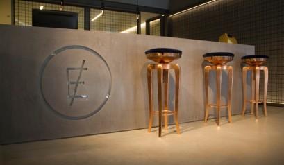 Trendy Optical Concept Store in Oporto - Clérigos IN