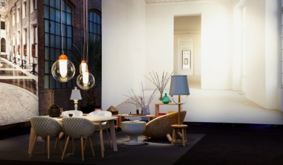 Where to buy Moooi in New York City ? Where to buy Moooi furniture in New York City Where to buy Moooi furniture in New York City where to buy moooi in new york city studio novelties salone del mobile panoramic view 409x238