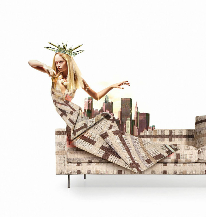 Where to buy Moooi in New York City ? Where to buy Moooi furniture in New York City Where to buy Moooi furniture in New York City where to buy moooi in new york city
