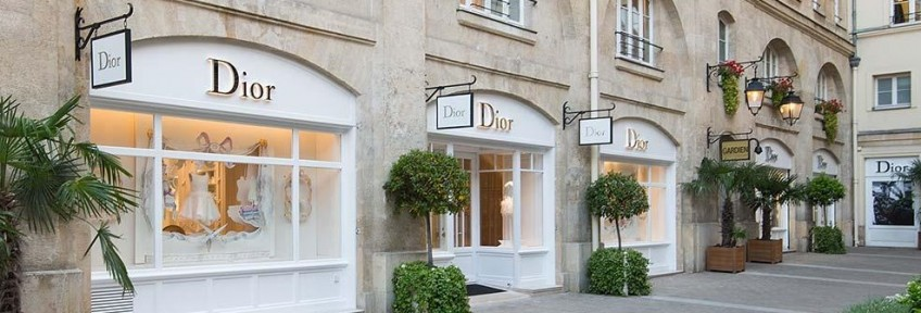 Discover the new Baby Dior and Dior Kids boutique in Paris baby dior and dior kids Discover the new Baby Dior and Dior Kids boutique in Paris Baby DIOR Boutique Rue Royale Paris 848x288