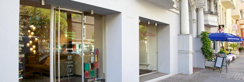 Top interior design stores in Berlin Dopo Domani top interior design stores Top Interior Design Stores in Berlin: Dopo Domani Top interior design stores in Berlin Dopo Domani 848x288