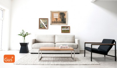 """""""Today, Interior Design Shops, will present the best selection of online furniture shops"""" Where to buy living room furniture online Where to buy living room furniture online Lumens slide 1 409x238"""