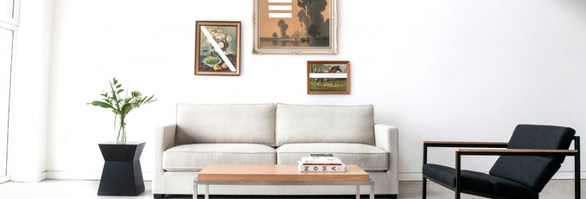 """""""Today, Interior Design Shops, will present the best selection of online furniture shops"""""""