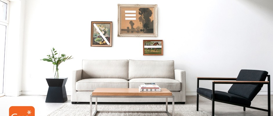 Where to buy living room furniture online
