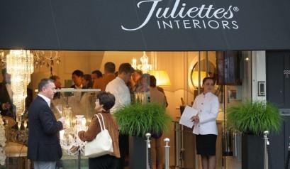 Exclusive Interview - Juliettes Interiors exclusive interview juliettes interiors Exclusive Interview Juliettes Interiors Exclusive Interview Juliettes Interiors 409x238