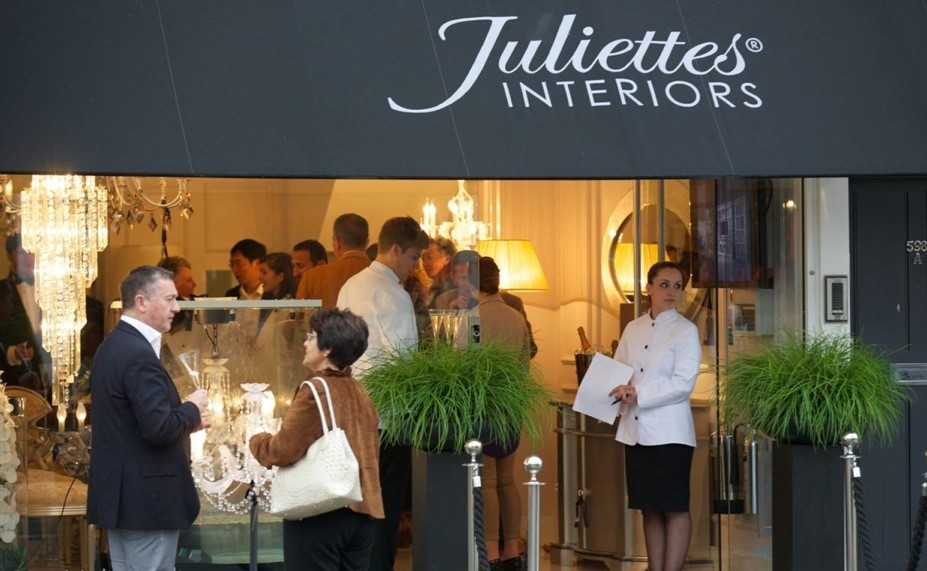 Exclusive Interview - Juliettes Interiors exclusive interview juliettes interiors Exclusive Interview Juliettes Interiors Exclusive Interview Juliettes Interiors