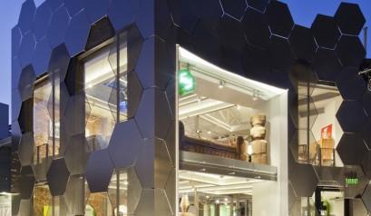 Top 7 Interior Design Shops