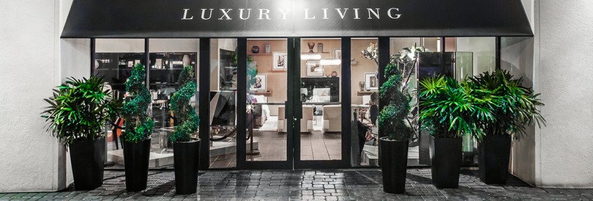 Luxury Living Group Opens in London and Miami luxury living group Luxury Living Group Opens in London and Miami Luxury Living Miami 2 848x288