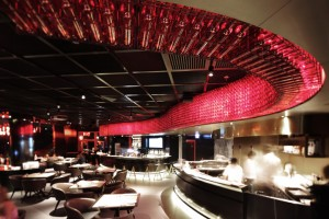 The hottest spot to eat a pizza - Wildfire Pizza Bar in Hong Kong  The hottest spot to eat a pizza – Wildfire Pizza Bar in Hong Kong The hottest spot to eat a pizza Wildfire Pizza Bar in Hong Kong 300x200