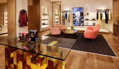 Louis Vuitton Paris Store by Peter Marino louis vuitton paris store by peter marino Louis Vuitton Paris Store by Peter Marino Louis Vuitton Paris Store by Peter Marino 4 409x238