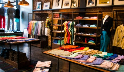 New Bonobos Flagship Store in the heart of Manhattan New Bonobos Flagship Store in the heart of Manhattan New Bonobos Flagship Store in the heart of Manhattan bonobos crosby st guideshop highres 409x238