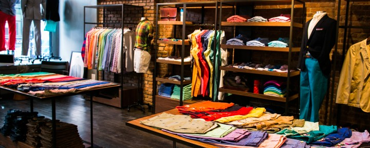 New Bonobos Flagship Store in the heart of Manhattan New Bonobos Flagship Store in the heart of Manhattan New Bonobos Flagship Store in the heart of Manhattan bonobos crosby st guideshop highres 720x288
