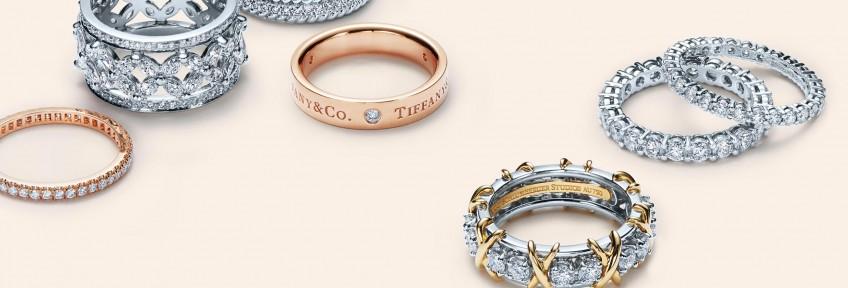 TOP-5-Jewelry-Stores-Online