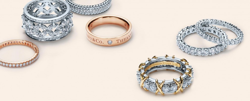 TOP 5 Jewelry Stores Online