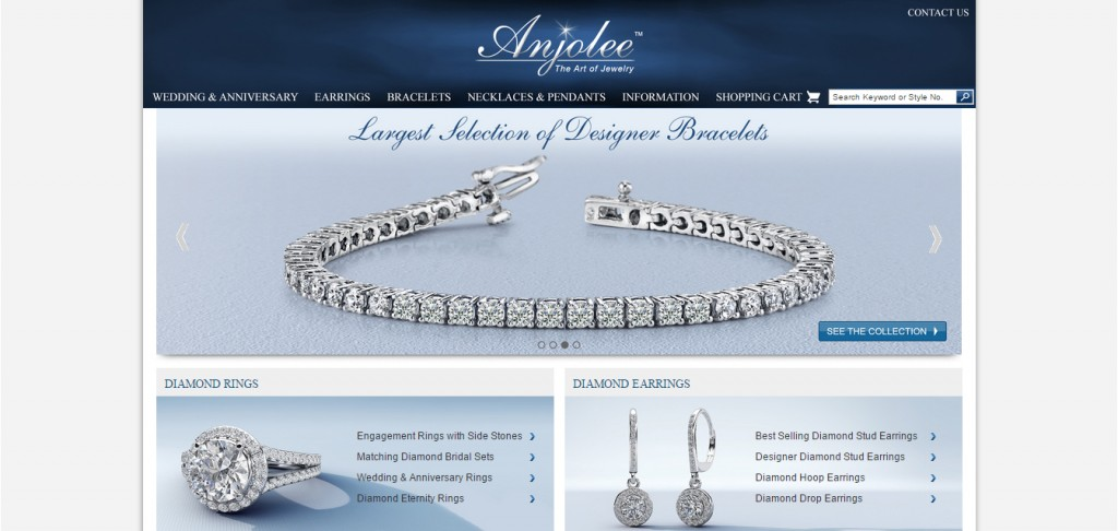 TOP-5-Jewelry-Stores-Online---Anjolee TOP 5 Jewelry Stores Online TOP 5 Jewelry Stores Online TOP 5 Jewelry Stores Online Anjolee