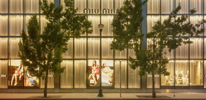 lamps design district miami images. Black Bedroom Furniture Sets. Home Design Ideas