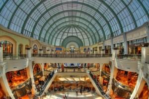 Upcoming - Gigantic Apple Store in Dubai  Upcoming - Gigantic Apple Store in Dubai Upcoming Gigantic Apple Store in Dubai