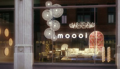 MOOOI ARRIVES IN NEW YORK MOOOI ARRIVES IN NEW YORK MOOOI ARRIVES IN NEW YORK MOOOI ARRIVES IN NEW YORK 409x238