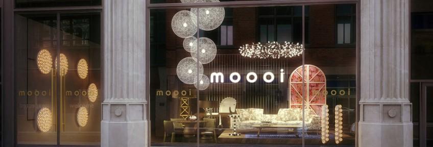 MOOOI ARRIVES IN NEW YORK MOOOI ARRIVES IN NEW YORK MOOOI ARRIVES IN NEW YORK MOOOI ARRIVES IN NEW YORK 848x288