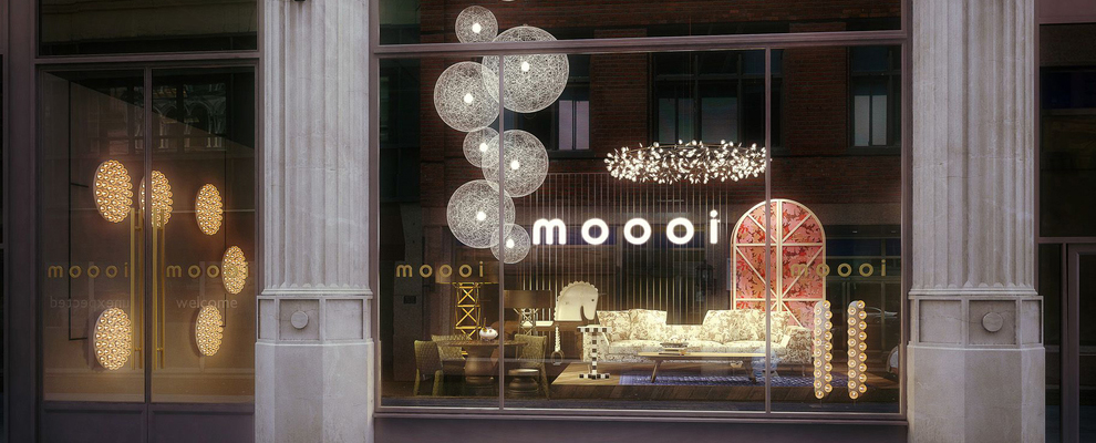 MOOOI ARRIVES IN NEW YORK MOOOI ARRIVES IN NEW YORK MOOOI ARRIVES IN NEW YORK MOOOI ARRIVES IN NEW YORK