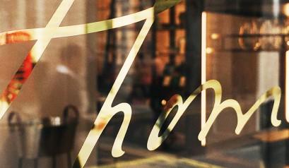 burberry-thomas burberry opens new café thomas Burberry Opens New Café Thomas burberry thomas 409x238