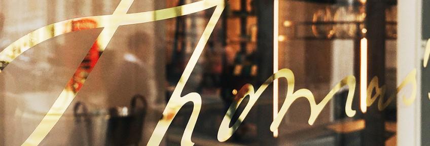 burberry-thomas burberry opens new café thomas Burberry Opens New Café Thomas burberry thomas 848x288