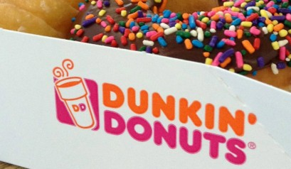 Coffee-Shop-Dunkin-Donuts-announces-new-stores-at-California Coffee Shop: Dunkin' Donuts announces new stores at California  Coffee Shop: Dunkin' Donuts announces new stores at California  Coffee Shop Dunkin Donuts announces new stores at California  409x238