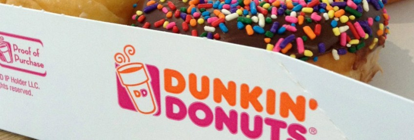 Coffee-Shop-Dunkin-Donuts-announces-new-stores-at-California Coffee Shop: Dunkin' Donuts announces new stores at California  Coffee Shop: Dunkin' Donuts announces new stores at California  Coffee Shop Dunkin Donuts announces new stores at California  848x288