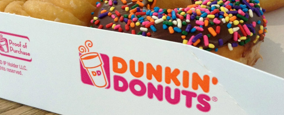 Coffee-Shop-Dunkin-Donuts-announces-new-stores-at-California