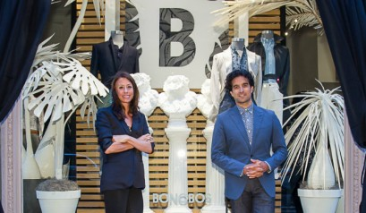 Fashion-Store-Bonobos-new-retail-stores-11 Fashion Store: Bonobos new retail stores Fashion Store: Bonobos new retail stores Fashion Store Bonobos new retail stores 11 409x238