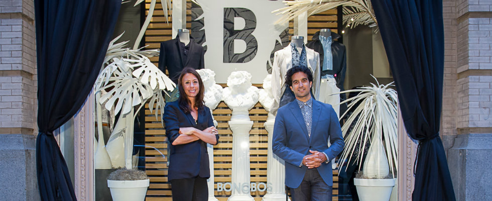 Fashion-Store-Bonobos-new-retail-stores-11 Fashion Store: Bonobos new retail stores Fashion Store: Bonobos new retail stores Fashion Store Bonobos new retail stores 11