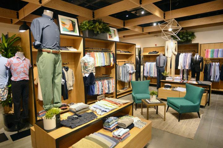 Fashion-Store-Bonobos-new-retail-stores-9 Fashion Store: Bonobos new retail stores Fashion Store: Bonobos new retail stores Fashion Store Bonobos new retail stores 9