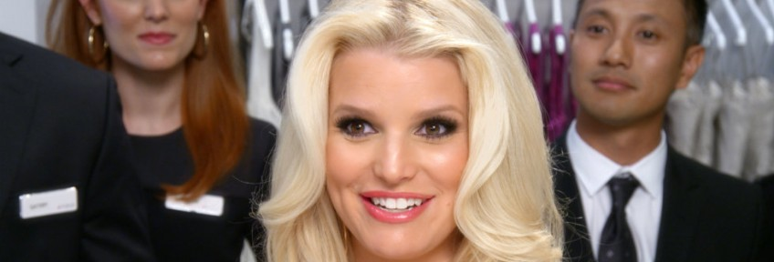 Jessica-Simpson-is-opening-Boutique-Stores-9 Jessica Simpson is opening Boutique Stores Jessica Simpson is opening Boutique Stores Jessica Simpson is opening Boutique Stores 9 848x288
